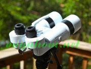 ong-nhom-thien-van-garrett-optical-70mm-f62-90