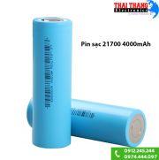 pin-sac-liion-21700-lr2170sa-4000mah