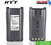 pin-bo-dam-hyttc700-bl2102