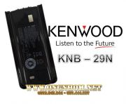 pin-bo-dam-kenwood-knb29n-cho-tk22073207