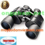 ong-nhom-hai-mat-bushnell-power-view-8x40