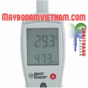 may-do-do-am-nhiet-do-smart-sensor-ar837