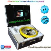 camera-tham-do-duong-ong-chuyen-nghiep-cdn826cl