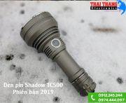 den-pin-shadow-tc500-phien-ban-moi-2019