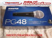micro-co-day-shure-pg48