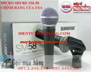 micro-co-day-shure-sm58-hang-xin-cua-usa