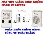 may-tro-giang-da-nang-samlap-sm670