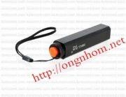 den-pin-led-mini-smallsun-zy-a32