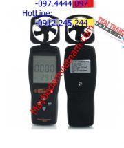 may-do-gio-cam-tay-smart-sensor-as806