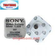 pin-sony-337-silver-dung-cho-tai-nghe-sieu-nho