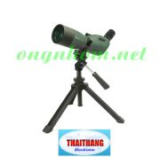 kinh-vien-vong-spotting-scopes-1545x65