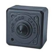 camera-mini-sieu-nho-jmk-935