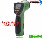 sung-do-nhiet-do-hong-ngoai-50-den-380c