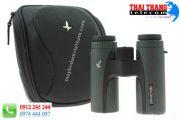 ong-nhom-swarovski-cl-companion-10x30