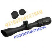 ong-ngam-sniper-39x-32l