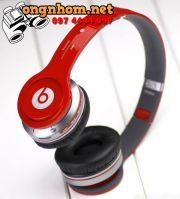 tai-nghe-headphone-bluetooth-beat-s450