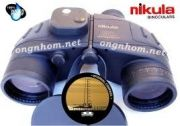 ong-nhom-nikula-military-7x50-co-vach-chia-do-khoa