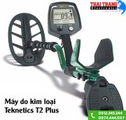 may-do-kim-loai-tecknetics-t2-plus