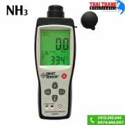 may-do-khi-nh3-ar8500-chinh-hang