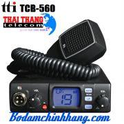 bo-dam-xe-hoi-gia-re-tti-tcb-560-han-quoc