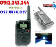 bo-dam-van-phong-tti-pmr-506-tx