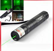 den-laser-xanh-la-jd850