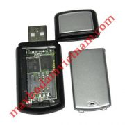 may-nghe-len-hinh-usb-gb385