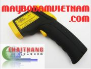 may-do-nhiet-do-tu-xa-smart-sensor-ar350