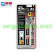 den-pin-led-maglite-2-pin-aa-sp22mrh