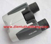 ong-nhom-nikula-ms12-8x30mm