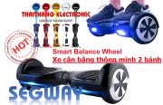 xe-tu-can-bang-thong-minh-smart-balance-wheel-segw