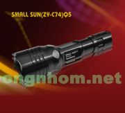 den-pin-led-sieu-sangsieu-ben-smallsun-zy-c74