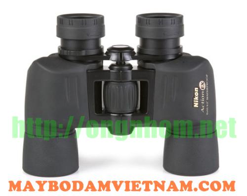 nikon 8x40 6.5 waterproof binoculars how to fix